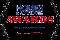 Award Logo 2013