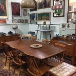 Collectables & Retro Items